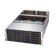 HPC5000-XCLGPU20R4S