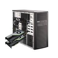 HPC3000-XCLGPU2TS