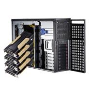 HPC5000-XCLGPU4TS