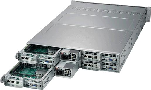HPC3000-ERM2UQuad製品画像