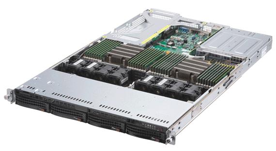 HPC5000-ERM232R1Sd製品画像