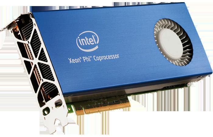【PC】GPUってどこまで進化するのだろうか 発熱関係とか  [565250761]->画像>7枚