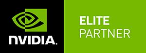 NPN_logo