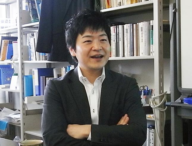 理論 電磁気 学 砂川 pdf