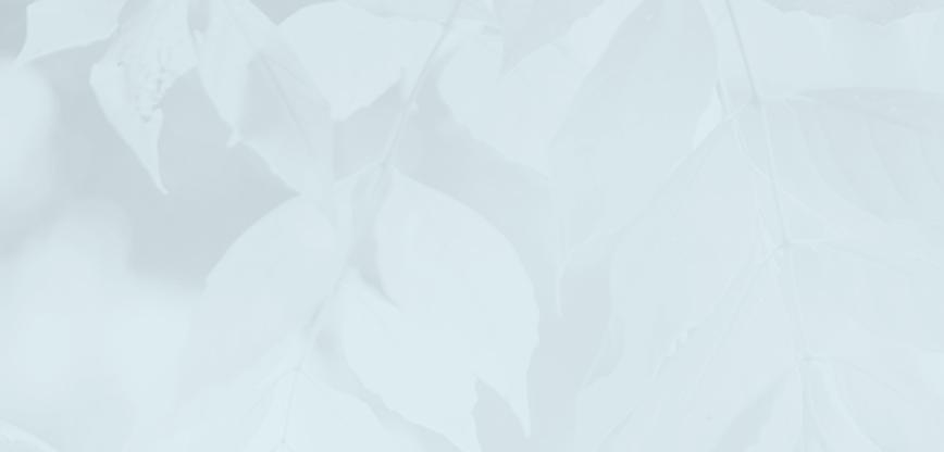 京都工芸繊維大学Grandelfinoへワークステーション貸与